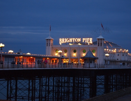 brighton-uk-pier.jpg