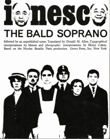 ionesco bald soprano front
