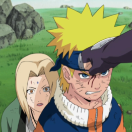 Naruto_protects_Tsunade