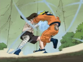 Neji's_Fight_With_Naruto.png