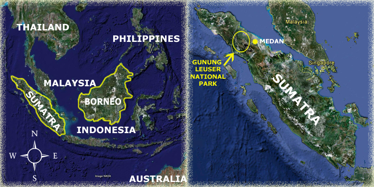 SE-Asia-Map-and-Gunung-Leas
