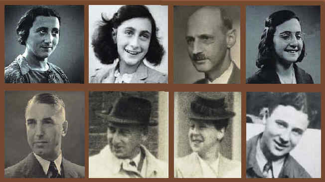 Anne-family-and-van-pels-anne-frank-5870321-652-365