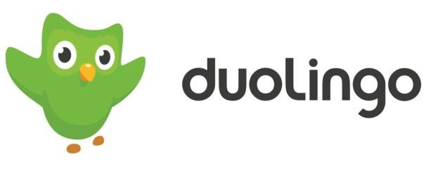 Duolingo-logo-994x400