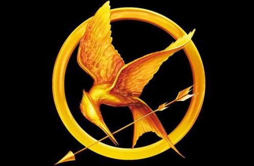 hunger-games-jacket-640