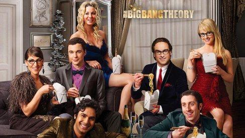 The-Big-Bang-Theory-Season-11-poster-5