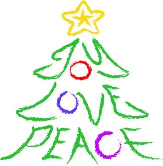 Christmas-joy