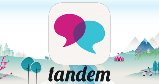 tandem-app