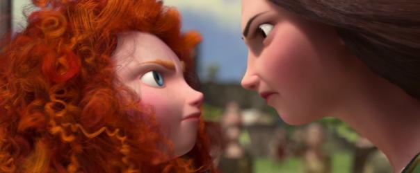 Brave-Merida-Queen-Elinor