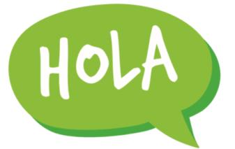 hola-savoir